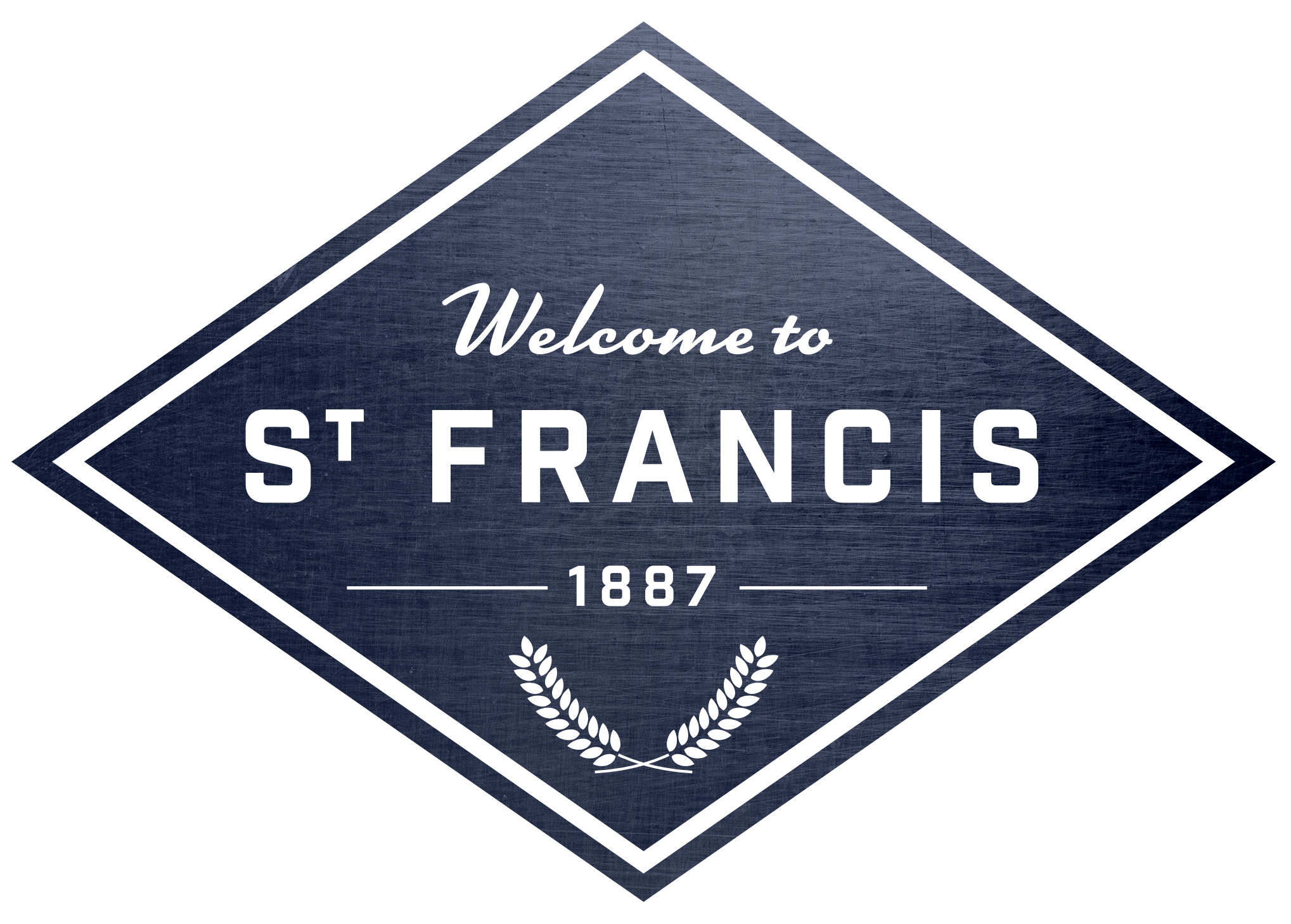 The City of St. Francis